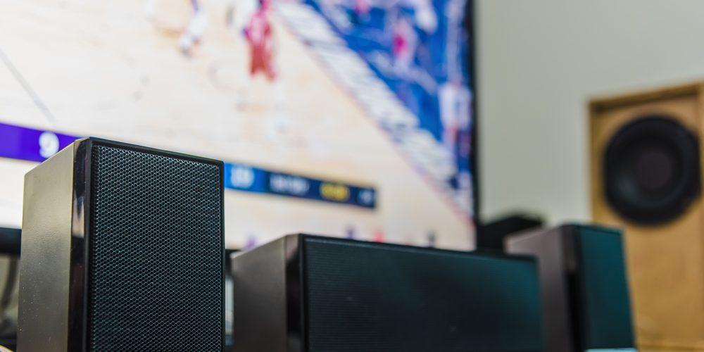 Quel équipement adopter pour améliorer le son de votre téléviseur ?