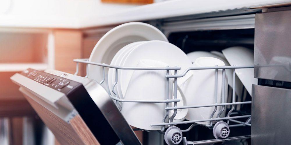 Comment entretenir votre lave-vaisselle ?