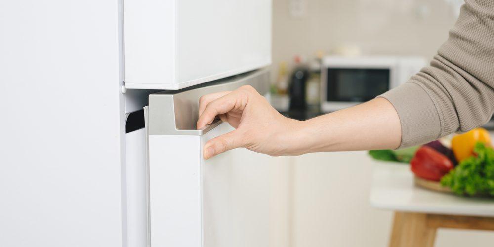 Comment mieux utiliser votre réfrigérateur-congélateur ?